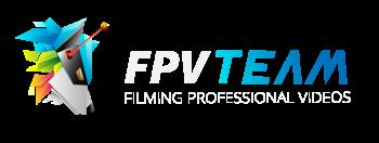 FPV TEAM